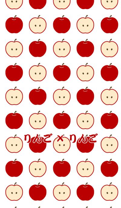 apple*apple*
