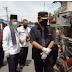 Kejari Agam Selaku Ketua Tim IV, Monitoring Ramadhan tahun 2020