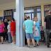 Τελική ευθεία για εκλογές σε δήμους - περιφέρειες: «Μονομαχία» ΣΥΡΙΖΑ - ΝΔ σε γαλάζιο χάρτη