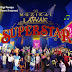 Program Muzikal Lawak Superstar (2019) Astro Warna