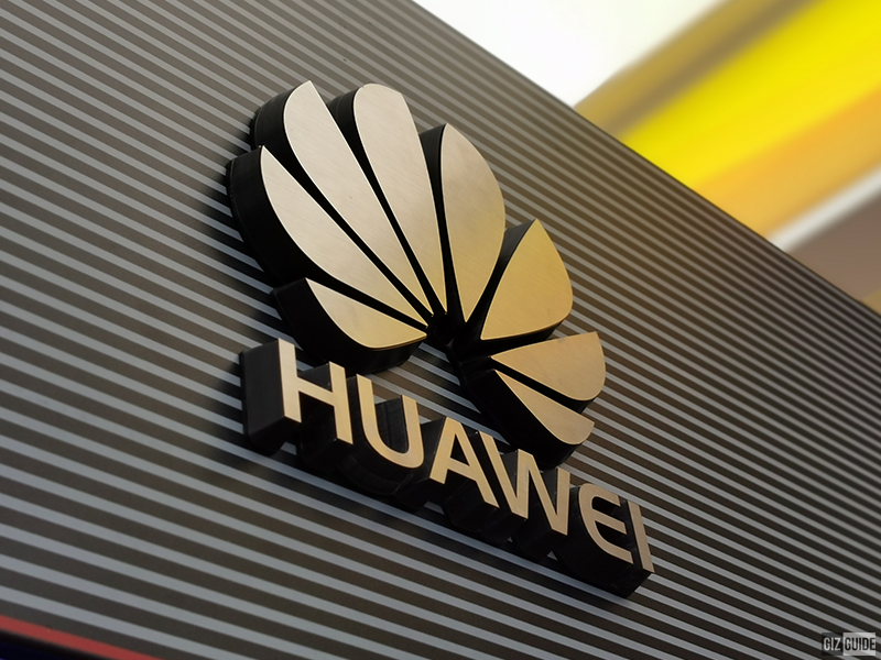 Huawei explores AI pig farming, mining amid China-US tensions
