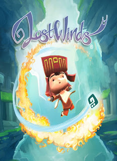 Download Lost Winds The Blossom Edition Full Version