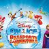 Disney on Ice Monterrey 2016 Fechas Julio