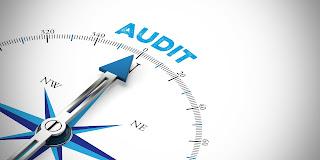 comptabilité, fiduciaire, fiscalité, audit,