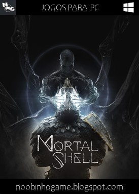 Download Mortal Shell PC