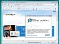 Internet Explorer 11 for Windows Free Download