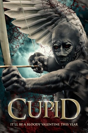 Download Cupid (2020) UNRATED English Movie 480p | 720p WEB-DL 300MB | 800MB