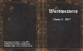 buy_wordweavers_2017_anthology