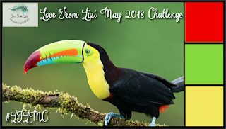 https://www.lovefromlizi.com/blog/post/love-from-lizi-may-2018-challenge/
