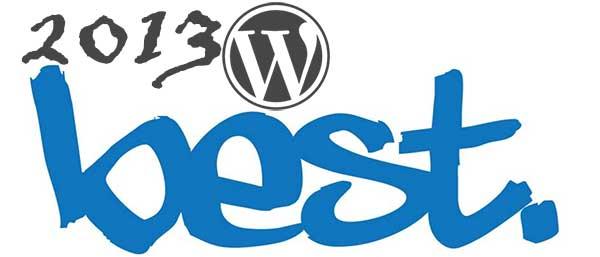 https://1.bp.blogspot.com/-CEMtANXKvKY/UO2vhRjcszI/AAAAAAAAOco/uuylivDkQ60/s1600/2013-wordpress-best.jpg