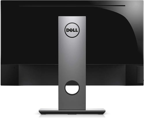 Review 2020 Dell S24 24-Inch QHD 165Hz Monitor