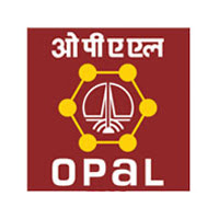 OPaL Vacancy 4 dy manager posts