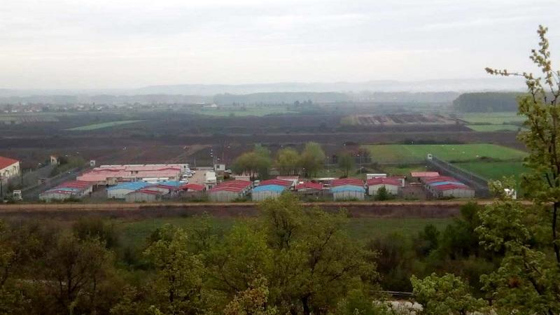 Ποιος θα μας φυλάξει από το Φυλάκιο, που μας ετοιμάζουν στον Έβρο; Hot spots στην Τουρκία και μόνο στην Τουρκία