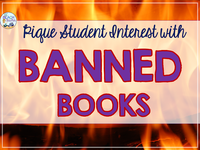 reading-banned-books