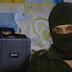 """Женщина-снайпер ВСУ - """"Мы более хитрые и коварные"""". ВИДЕО"""