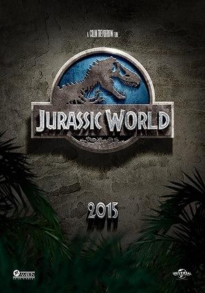 Jurassic World 2 Torrent