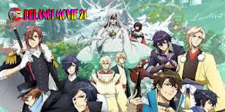 Bakumatsu-Episode-6-Subtitle-Indonesia