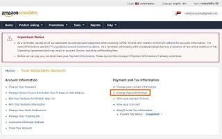 cara-mengisi-metode-pembayaran-affiliate-amazon