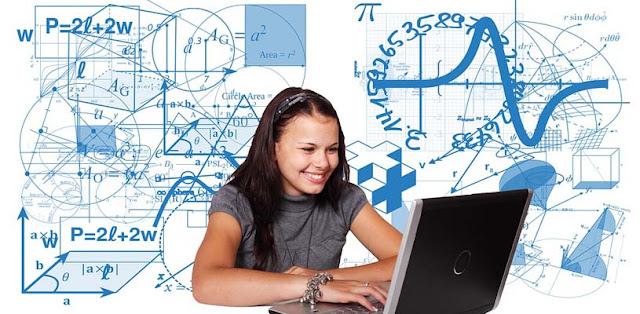 Makalah Model Pembelajaran IDI dan ADDIE
