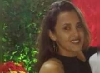 Mulher é morta com tiro na cabeça em Boqueirão; pai é suspeito