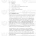 ignou study material For BCA Semester 1