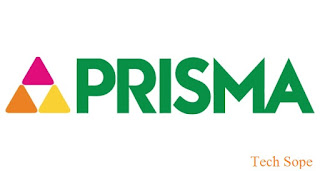 Prisma-Logo-by-tech-sope