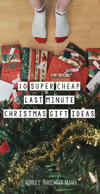 Cheap, last minutes Christmas gift ideas. easy diy gifts for friends Where to buy gifts on Christmas Eve cheap Christmas Gifts cheap christmas gifts for coworkers cheap christmas gifts ideas cheap gift ideas for friends cheap christmas gifts under $10 cheap homemade christmas gift ideas inexpensive gifts cheap christmas gifts for men last minute gifts last minute Christmas gifts cheapskate christmas