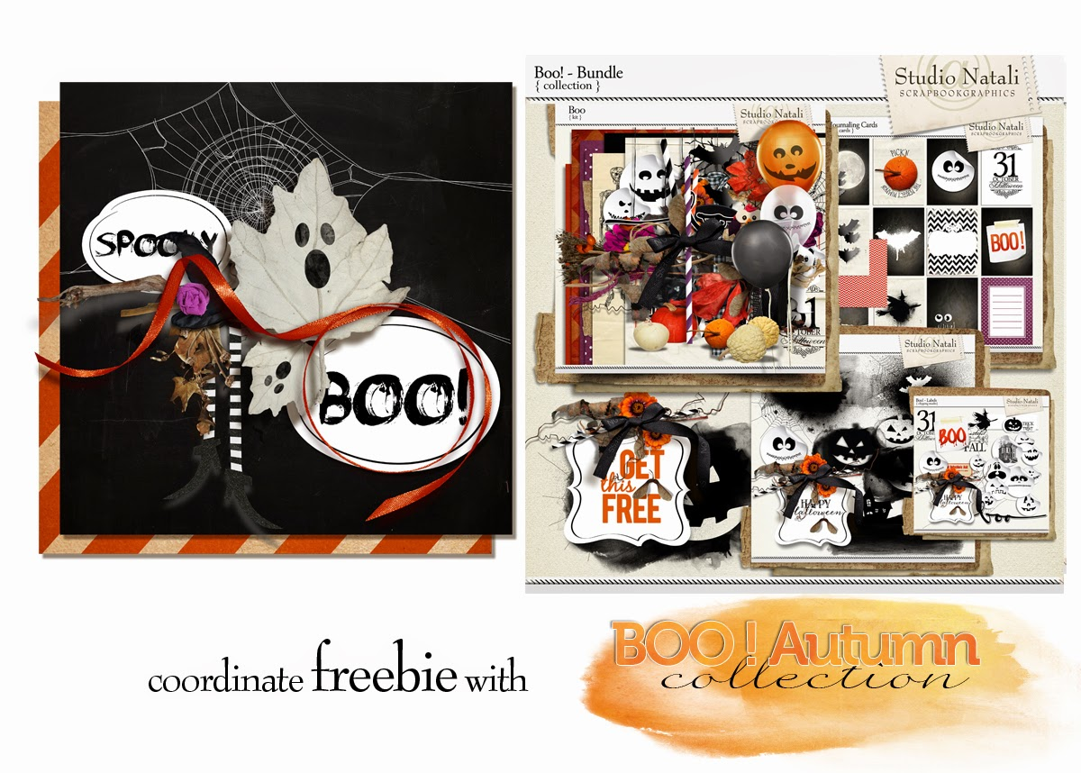 http://natalidesign.blogspot.cz/2014/10/boo-collection-special-offers-and.html