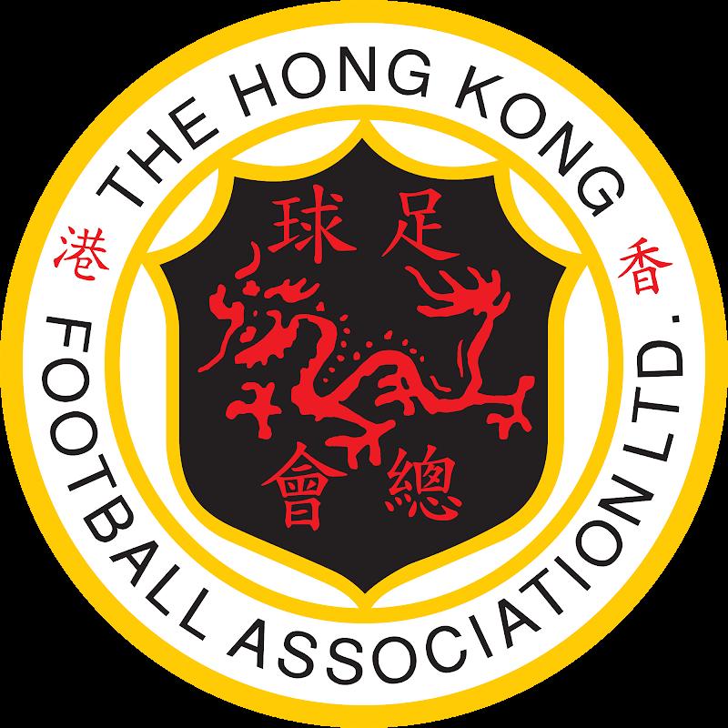 Kit Hong Kong 2019 20 DLS FTS 15