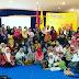 Prodi PG PAUD Gelar Sarasehan Strategi Peningkatan Mutu Lembaga Berbasis Kompetensi Guru