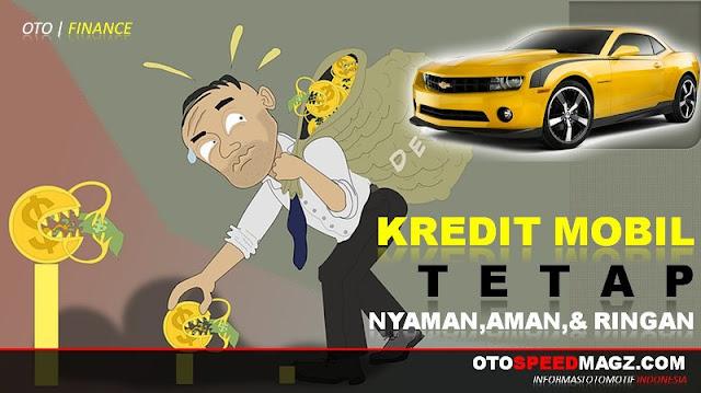 kredit mobil murah-dan-tips kredit mobil