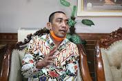 Aceh Zona Hijau. Ketua DPRA: Refocusing APBA Rp1,7 T untuk Covid-19 Perlu Didiskusikan Kembali