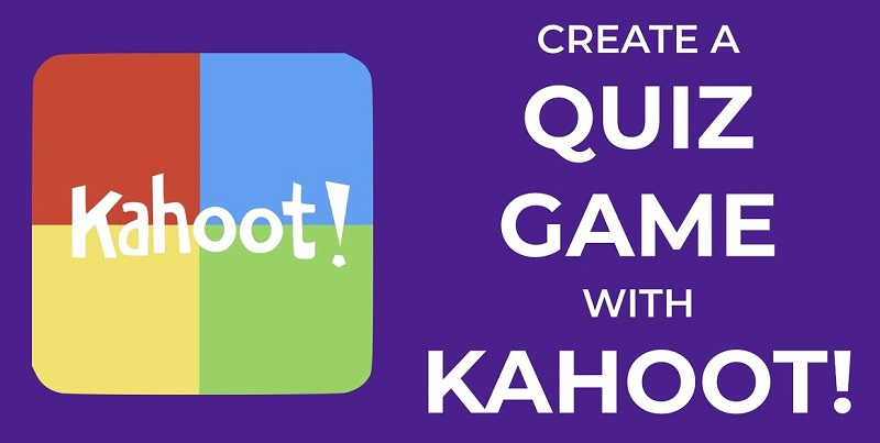 How to Use Kahoot!