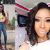 Miss Anambra 2015, Chidinma, Speaks Up After Lesbian Video Leaks Online