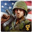 5 Alternatif Terbaik Call Of Duty (Mobile). 7