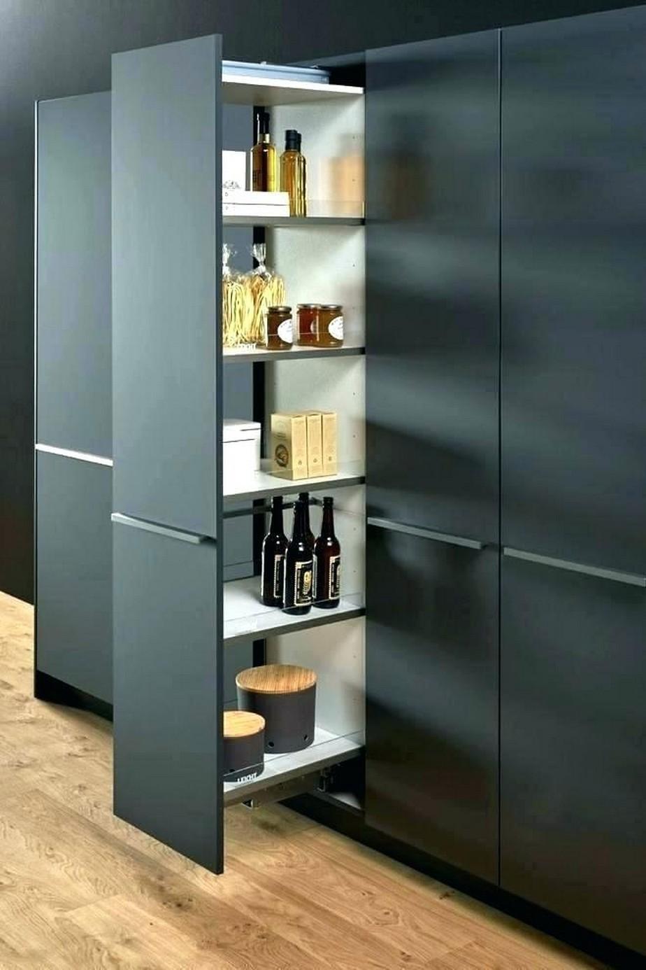 Stunning Decor Inspiration of Closet - Must See!!