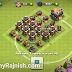Download Clash of Dreams Apk (Private Server) COC Private Server Apk