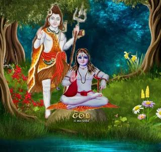 ॐ जय कलाधारी हरे - बाबा बालक नाथ आरती