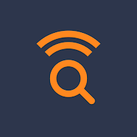 Avast Wi-fi Finder 2018 For android Download and Review