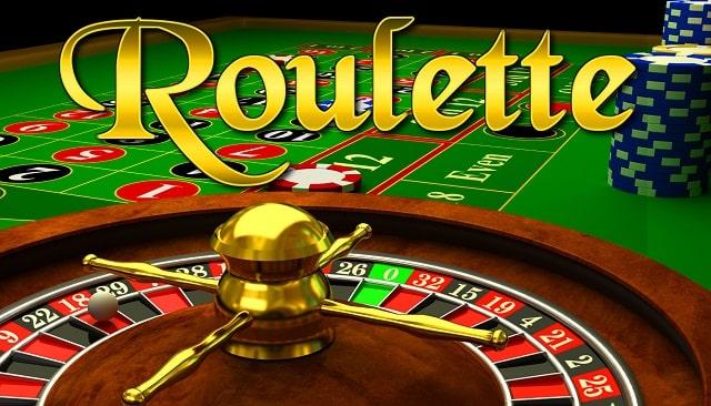 top roulette trick win big online casino winnings