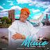 Timi Praise - EMI MIMO prod. By Jflat