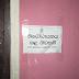 நாவலப்பிட்டி யுவதி ஒருவருக்கு கொரோனா வைரஸ் தொற்று உறுதி
