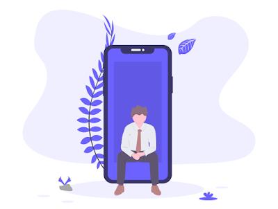 Cara Mengetahui iPhone Asli Buatan Negara Mana Terbaru