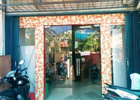 Cara & Tempat Ambil Paket JNE di Palembang