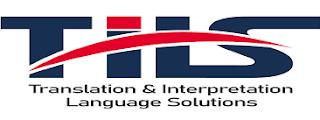 T&I Language Solution (TILS)