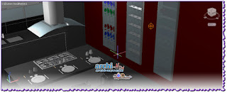 download-autocad-cad-dwg-file-3d-full-kitchen