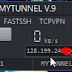 Download Injeck squid ISAT-MyTUNNEL V.9
