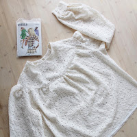 https://laukkumatka.blogspot.com/2019/07/retropitsipaita-blouse-with-1970s.html