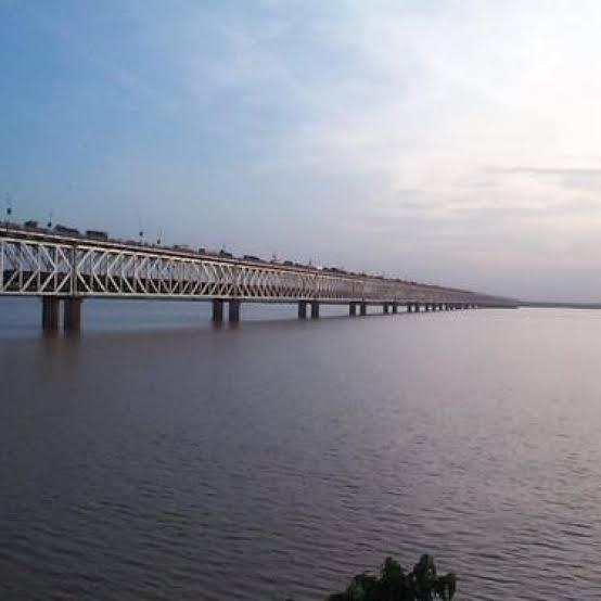 ఆంధ్రప్రదేశ్ నదుల