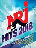 NRJ Hits 2018 CD2
